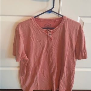 Lucky Brand Sugar Magic T-Shirt